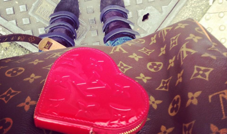 Style Dpt.
